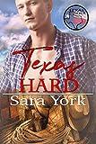 Texas Hard (Texas Soul Book 2)