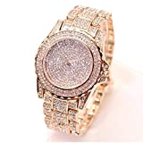 Bling Jewelry Watch Bands - Best Reviews Guide