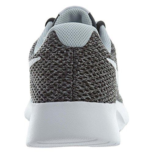 Tanjun 5 Nike 38 Baskets Femme Gris Ow5waR
