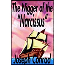 Nigger Of The Narcissus, The/Heart Of Darkness, The