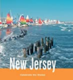 New Jersey, Wendy Moragne and Tamra Orr, 0761430067