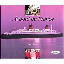--à bord du France