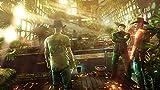 Hitman Absolution Lt3 Xgd3 Xbox 360 Games Please Read