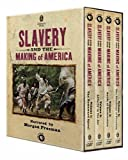 Slavery and the Making of America DVD Set