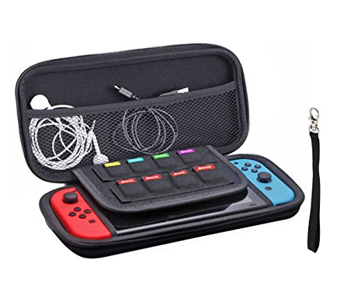 nintendo-switch-deluxe-carrying-case-fantany-premium-eva-hard-travel-storage-bag-with-game-cart-slot