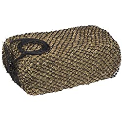 Tough-1 Slow Feed Square Bale Net Black