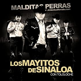 Amor de 4 paredes los mayitos de sinaloa mp3 for Amor entre 4 paredes