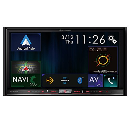pioneer-avic-8200nex-in-dash-double-din-dvd-cd-navigation-receiver-with-7-touchscreen