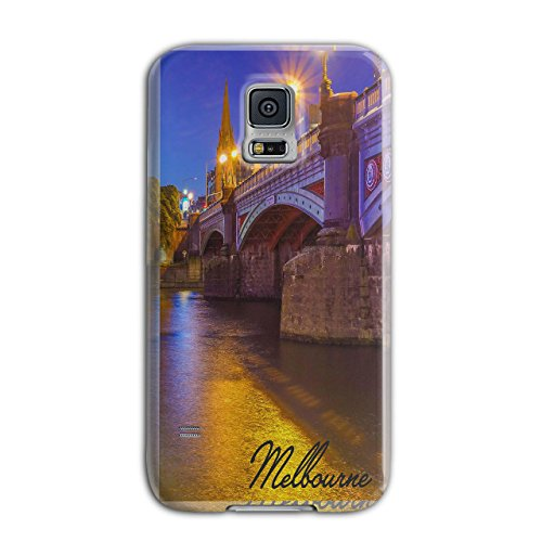 australia-bridge-art-melbourne-new-black-3d-samsung-galaxy-s5-case-wellcoda