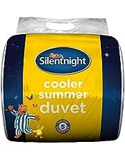 54% off Silentnight Cooler Summer 4.5 Tog Duvets