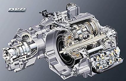 Amazon com: AMR DSG & S-Tronic TCU Upgrade: Automotive