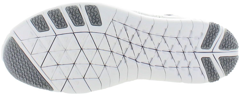 Nike Flyknit Revisione Delle Donne Libere Di Libri K3hoRk7Ern