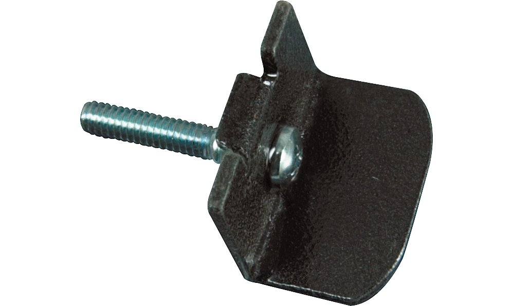 DW SP-50TS Toe Stop for 5000 Series BD Pedal DWSP50TS