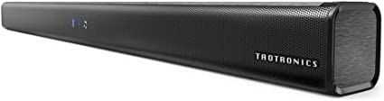 5 Best Sound Bars to Turn Your TV into a Cinema Screen