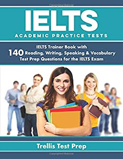 Latest IELTS Academic Reading Exam Questions And Answers: 9
