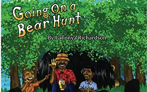Going On A Bear Hunt (We Re Going On A Bear Hunt Ebook)