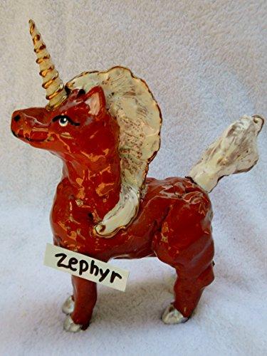 zephyr box - 9