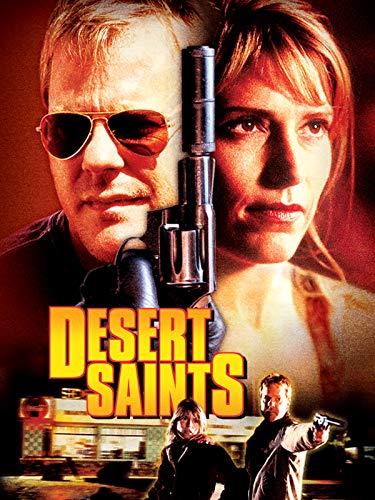 Desert Saints (Box Herb Dry)
