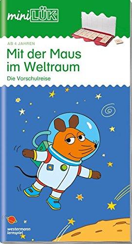 luosh Wired Microphone Musikinstrument M/ädchen Kinder Spielzeug f/ür Lernmaschine Computer Auto Ausr/üstung