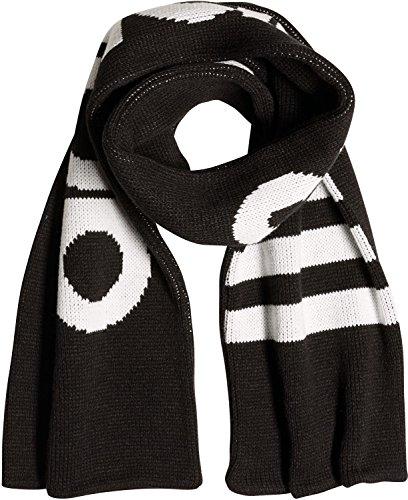 Adidas Zaino Black white Unisex Originals Adulto rRaxFprq