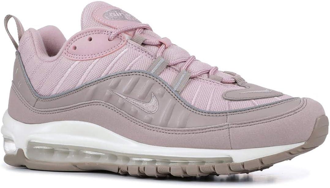 Nike Air Max 98 SizeMap 38: : Schuhe & Handtaschen