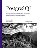 PostgreSQL (2nd Edition)