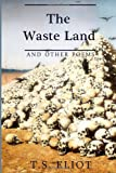 Image of The Waste Land and Other Poems