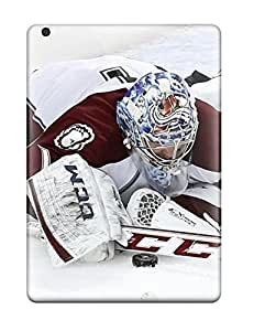 colorado avalanche (14) NHL Sports & Colleges fashionable iPad Air cases 9535377K316056294