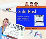 Gold Rush, Jennifer Quasha, 0823957055