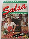 img - for The Salsa Book book / textbook / text book
