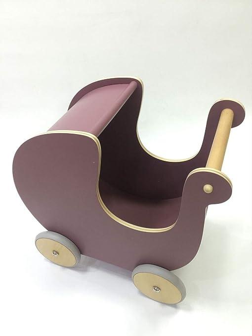 MINISU Infantil Andador Multiusos del Carro de la Compra del bebé ...