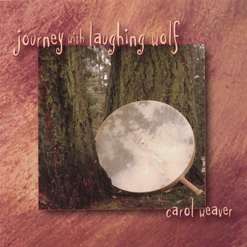 - Shamanic Journey Drumming Mp3 Tracks - Journey With Laughing Wolf