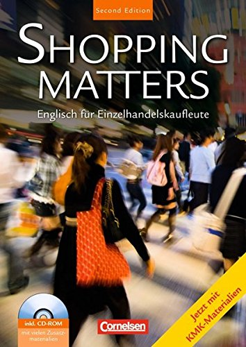 shopping-matters-second-edition-shopping-matters-inkl-cd-rom