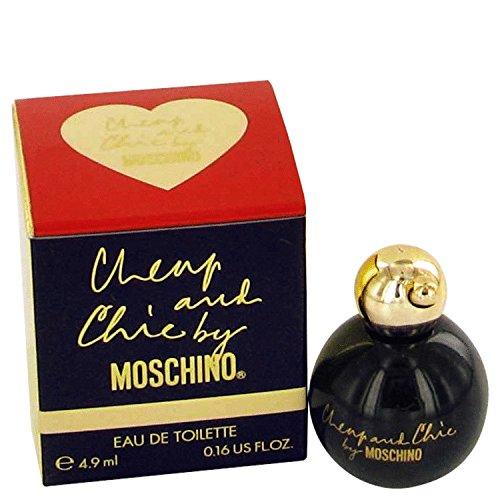 0.16 Ounce Parfum Mini - 4