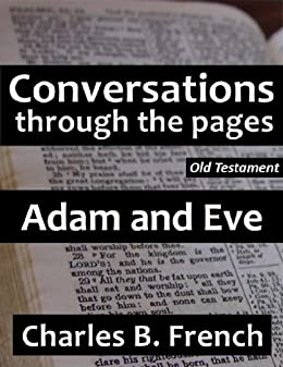 through adam and eve Adam and eve 4 is the next instalment of the fun and challenging adam and eve puzzle game series adam is once again on the lookout for a new eve - the previous eve's have treated him badly so he wants to find his true love, can you help him.