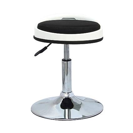 C-J-X STOOL/CHAIR Sillas de Bar Creativas, sillones de Mesa ...