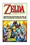 The Legend of Zelda Ocarina of