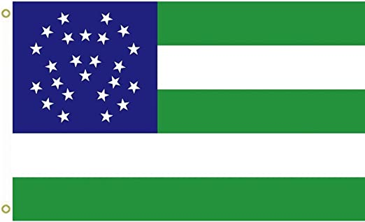 NYFD New York Fire Department Dept Premium 100D Woven Poly Nylon 3x5 Flag Banner