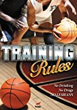 Training Rules (Widescreen Edition)