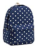 Yonger Lightweight Casual Backpack Girls Schoolbag Woman Ruckpack Travel Bag