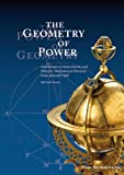 The Geometry of Power, Michael Korey, 3422067264