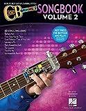 ChordBuddy Guitar Method - Songbook Volume 2