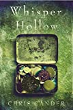 img - for Whisper Hollow book / textbook / text book