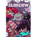 Globcow #1