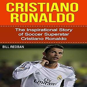 Cristiano Ronaldo Audiobook