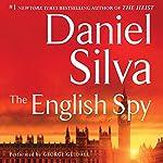 The English Spy | Daniel Silva
