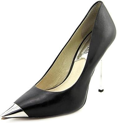 Michael Kors Zady Pump Womens Size 9.5