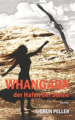 Whangara, der Hafen der Sonne