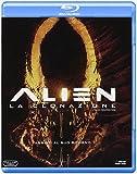 Alien - La clonazione