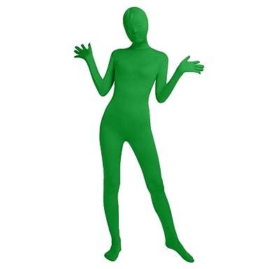 S.CHARMA 2019 - Mallas Unisex para Disfraz de Halloween: Amazon.es ...